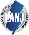 Limousine Association of New Jersey